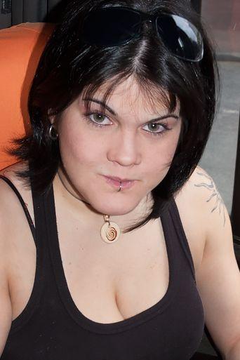 Amanda Bulovath