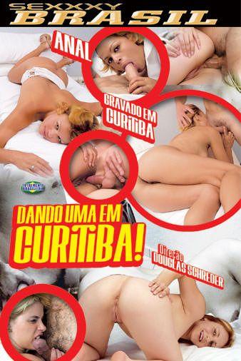 Dando Uma em Curitiba