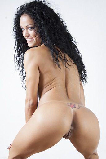 Ellen Ferraz