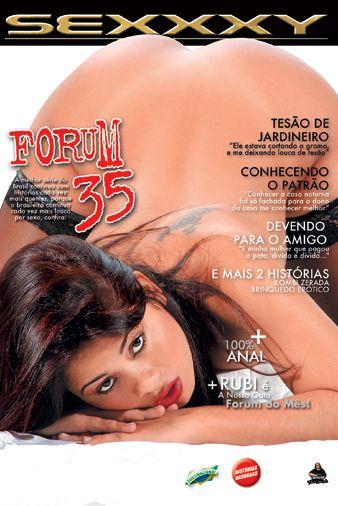 Fórum 35
