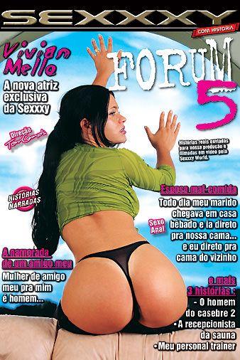 Fórum 5