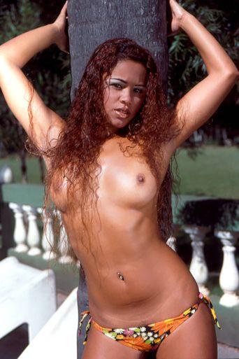 Gabriela Astride