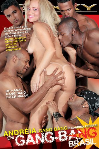 porno brasilero video porno gang bang
