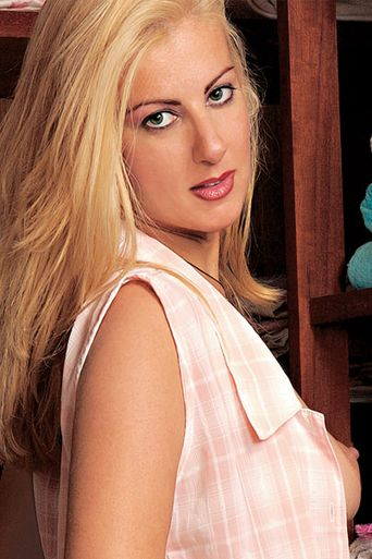 Karina (loira)