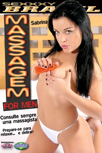 Massagem For Men