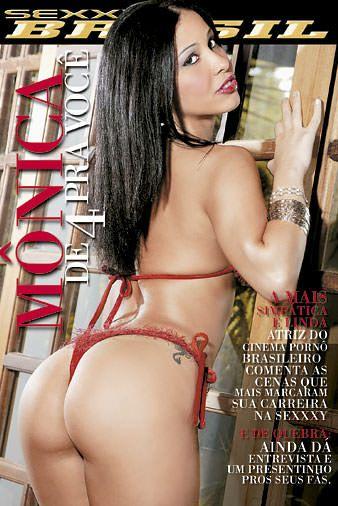 Paulina sherwood naked