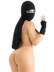 Ninja do Funk