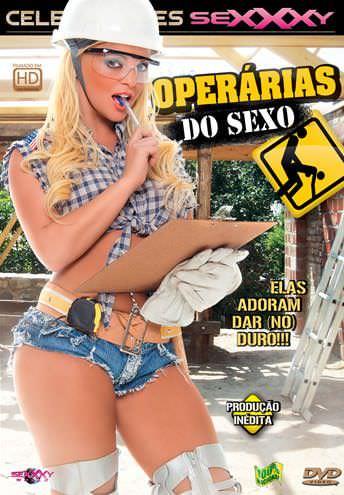 Operárias do Sexo