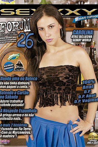 Forum 26